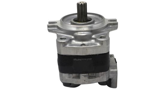2104430 Hydraulic Pump for Hyster
