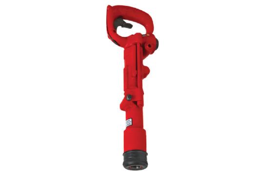 Tamco Tools CP9-A Rock Drill