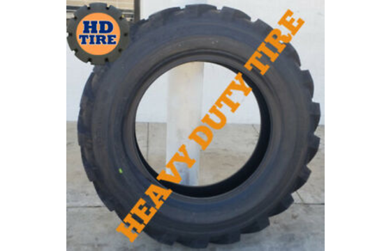 330/85-28 (13.00-28) Extreme Tire Qty 4 -12 Ply Loose, 1300X28 Tyre