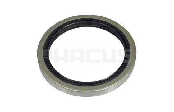 Toyota Forklift Rubber Oil Seal Part #TY42415-22800-71