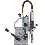 Euroboor AIR.52/3 Magnetic Drilling Machine