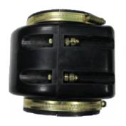 Tamco Tools 41020187C Muffler