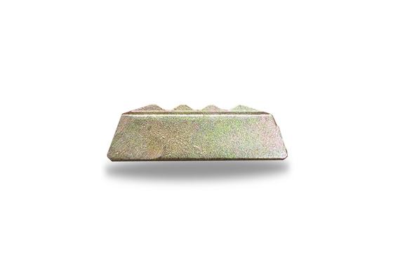 Bucket Tooth Pins, Part #883268C1