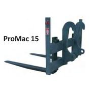 "96"" Wide Frame - Promac -15000 lbs. Capacity, ITA Class 4 - CAT IT28"