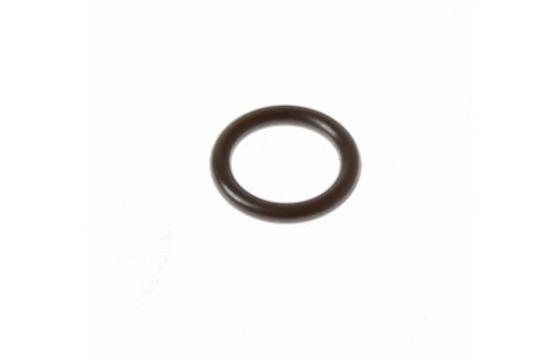 JCB O-Ring Part 2401/0503