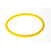JCB O-Ring Part KHV0114