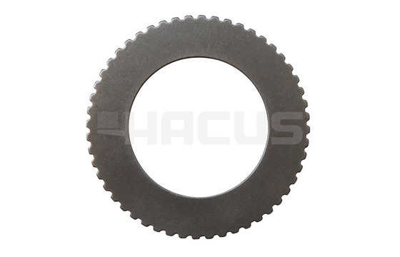 Toyota Forklift Disc Plate Part #TY32344-30520-71