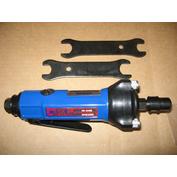 NEW Pneumatic Die Grinder Tool Vision Air VA-G400