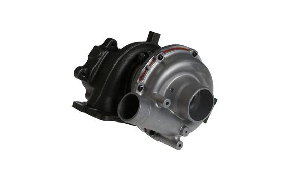 JCB Turbocharger Part 02/802306