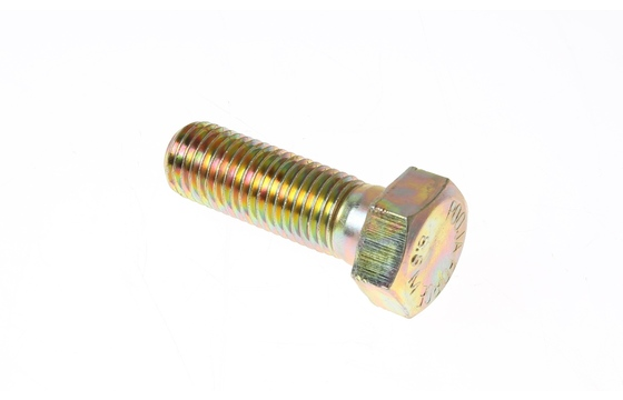 JCB Bolt M20 x 60mm Part 1315/3814Z