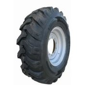 New Camso 532 Directional 12 Ply Tires for Telehandlers