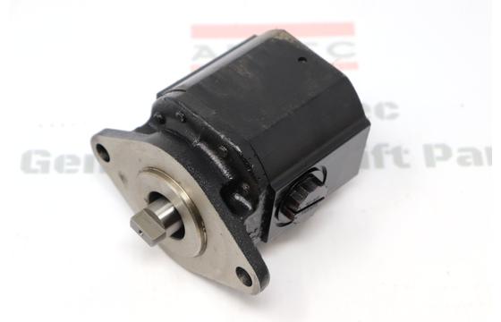 2035719 Hydraulic Pump for Hyster