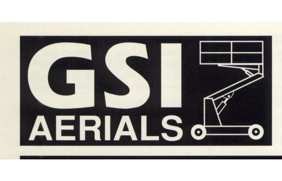 GSI SCISSOR LIFT  VALVE, (2W) HYD  25ET MDLS   PART GSI/89228