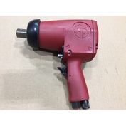 """Chicago Pneumatic 3/4"""" Square Drive Impact Wrench CP-9575 RS"""