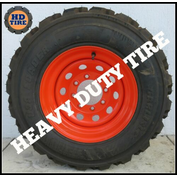 10-16.5,CARLISLE TIRE & WHEEL 10X16.5, 10X16.5 TYRE X 1