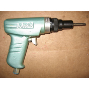 NEW Pneumatic Air Screwdriver Screwgun ARO 8155