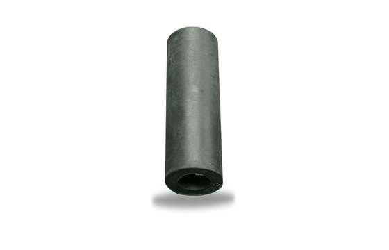 Bucket Tooth Retainers, Part T-33145