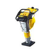 New BOMAG 2020 BT60 Tamper