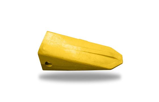Bucket Tooth, Part 1U3552RC
