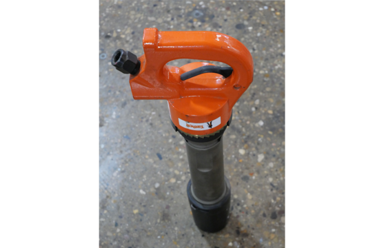 Tamco Tools RB-133 Rivet Buster
