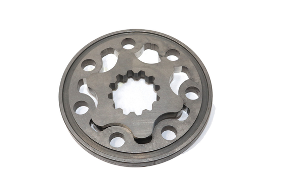 8277-001 Geroter Part Type for Char Lynn (Eaton)