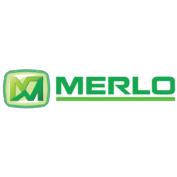 MERLO Plate, Part 038799