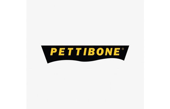 PETTIBONE AERIALS  PARTS Manual,  OMNI-80