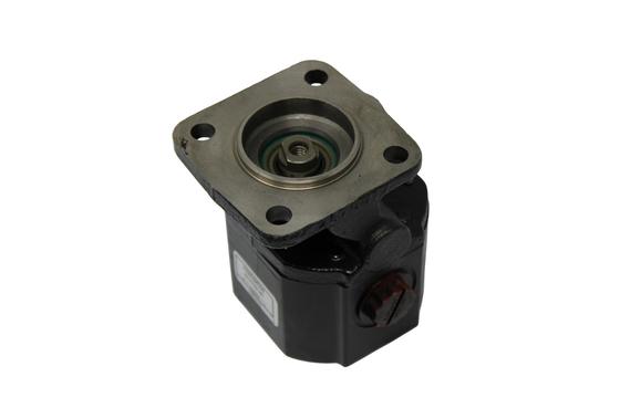 110222 Hydraulic Pump for Crown