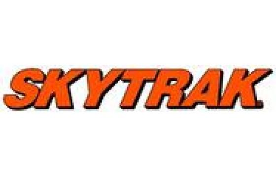 JLG-SKYTRAK  VALVE SPOOL, HYD  PART SKT/8033236