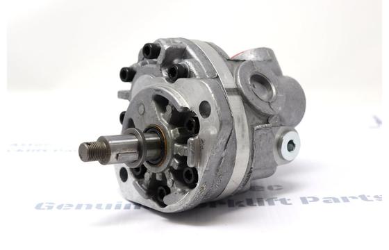 1758999 Hydraulic Pump for Clark