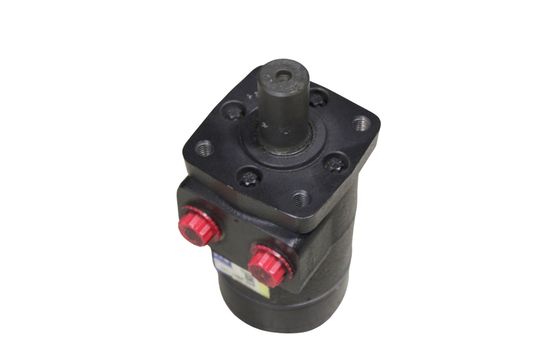 101-1004-009 Motor for Char Lynn (Eaton)