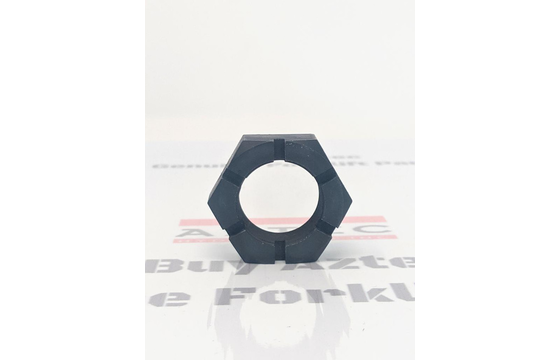 1383777 Wheel Part Type for Hyster