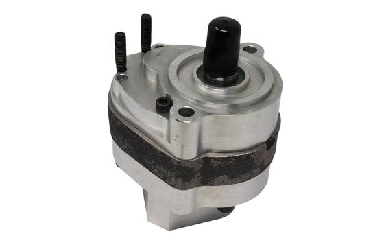 1624485 Hydraulic Pump for Hyster