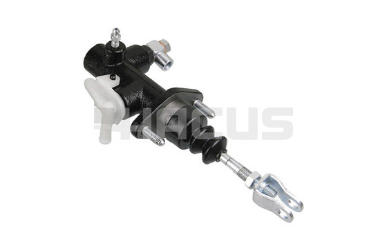 Toyota Forklift Master Cylinder Part #TY47210-U2170-71-PRO