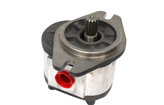 LPHY0008 Hydraulic Pump for CombiLift