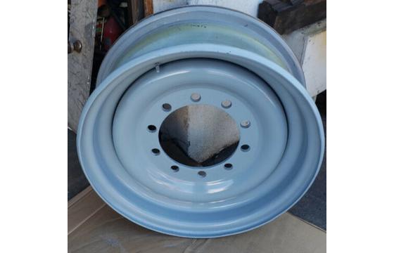 Wheel For 360/85-28 (14.00-28) Tirel for Genie 1056  Qty 1 - 10 Lug