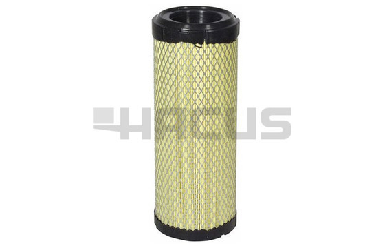 Nissan Forklift Air Filter (Outer) K21 K25 Part #NI16546-FJ170A