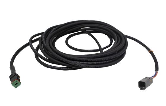 Platform Control Cable GS-2632 GS-2646 Genie Part 233051GT