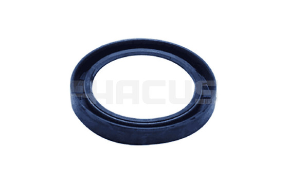 Mitsubishi Forklift Rubber Oil Seal Part #MB91B3302700