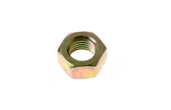 JCB Nut - M20 Part 1371/0701Z