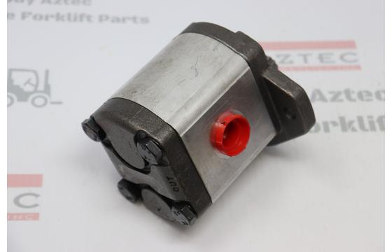 130194 Hydraulic Pump for Crown
