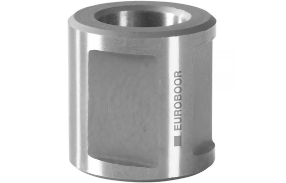 Euroboor IBK.3219 Connection Reduction Ring