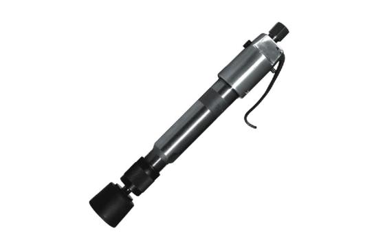Tamco Tools SF-1BA Rammer