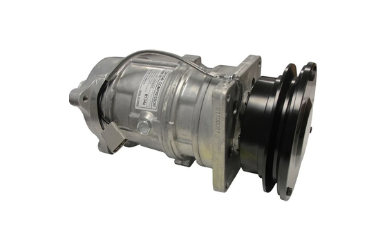 ACA10-0058 COMPRESSOR WITH CLUTCH