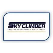 SKYCLIMBER  Manual,  (COMPLETE)  SERIES 31