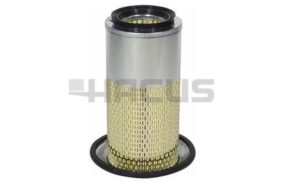 Mitsubishi Air Filter 4G63 Part #MB91361-13300