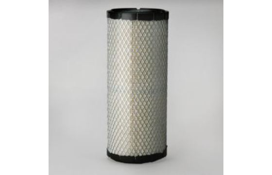 Donaldson Primary Radialseal Air Filter #P822768