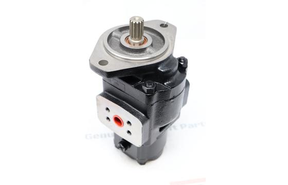 8765492 Hydraulic Pump for Allis Chalmers
