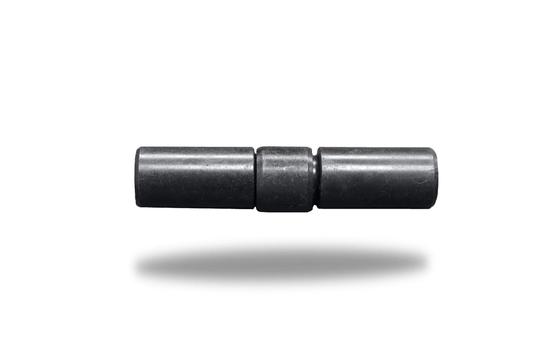 Komatsu Bucket Tooth Pins, Part #175-78-21740
