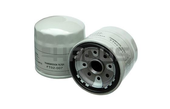 Toyota Forklift Transmission Oil Filter Part #TY326701262071